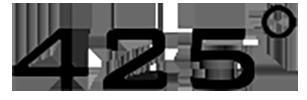 425degree-1
